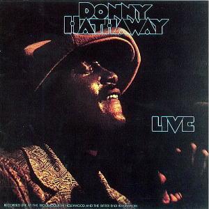 donny-live1