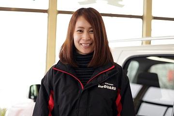 staff_3