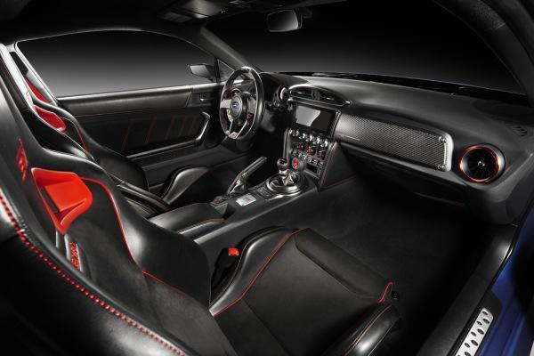 sti-performance-concept-interior-h-1