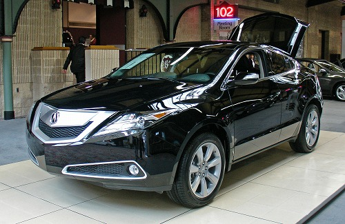 s-acura-zdx-recalled-in-the-us-and-canada-2010