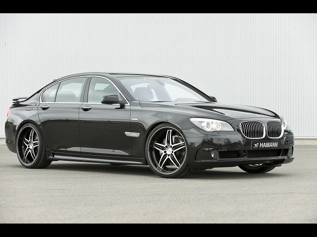 s-img1451_2009-Hamann-BMW-7-Series-F01-and-F02-Front-And-Side-1920x1440