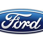 フォード撤退