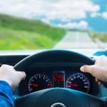 事故を起こさない安全運転のコツ