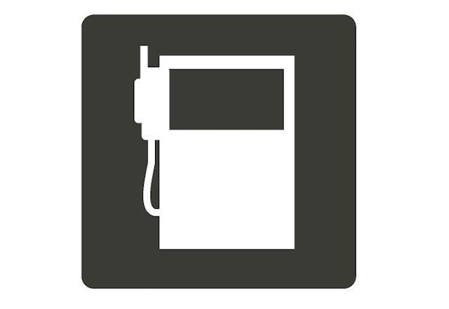カタログ燃費と実燃費