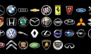 輸入車販売ランキング