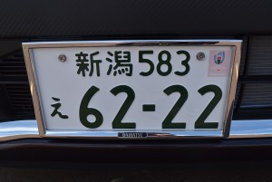DSC_0025